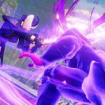 Street Fighter V Arcade Edition Falke Screen 8