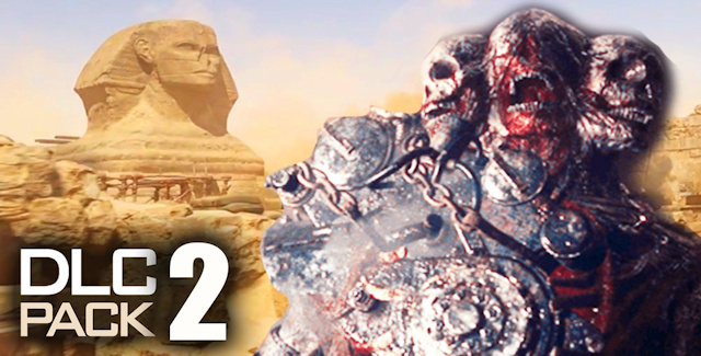 Call of Duty: Modern Warfare 2/Achievements and trophies ...