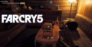 Far Cry 5 Vinyl Crates Locations Guide