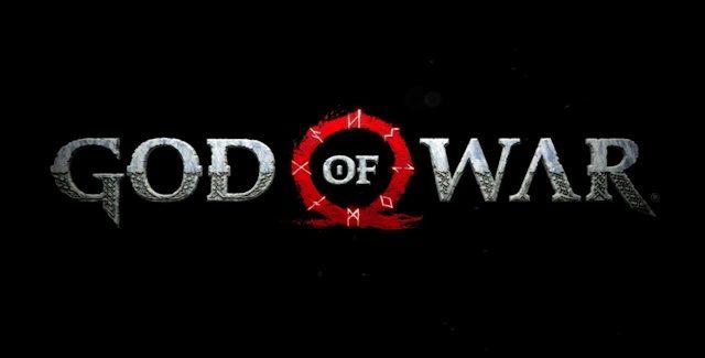 God of War 2018 Cheat Codes