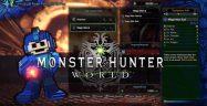 Monster Hunter World: How To Unlock Mega Man Outfit