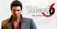 Yakuza 6 Collectibles