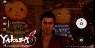 Yakuza 6 Trophies Guide