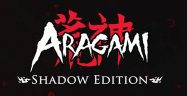 Aragami Shadow Edition Logo