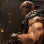 Call of Duty Black Ops III Screen 1