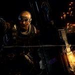 Call of Duty Black Ops III Screen 2