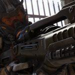 Call of Duty Black Ops III Screen 4