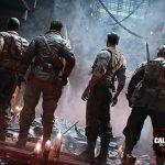 Call of Duty Black Ops III Screen 7