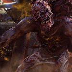 Call of Duty Black Ops III Screen 9