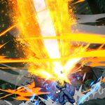 Dragon Ball FighterZ DLC Screen 7