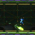 Mega Man 11 Screen 10