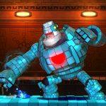 Mega Man 11 Screen 11