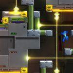 Mega Man 11 Screen 12
