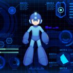 Mega Man 11 Screen 13