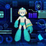 Mega Man 11 Screen 14