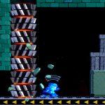 Mega Man 11 Screen 3