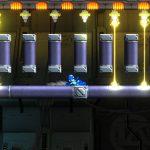 Mega Man 11 Screen 8