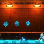 Mega Man 11 Screen 9