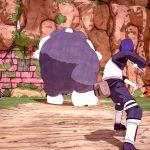 Naruto to Boruto Shinobi Screen 11