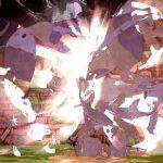 Naruto to Boruto Shinobi Screen 12