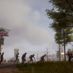 State of Decay 2 Screen 17