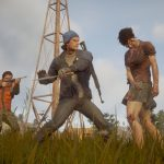 State of Decay 2 Screen 2