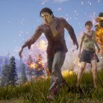 State of Decay 2 Screen 4
