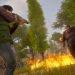 State of Decay 2 Screen 5