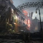 The Sinking City Screen 8