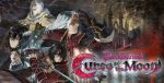 Bloodstained: Curse of the Moon Walkthrough