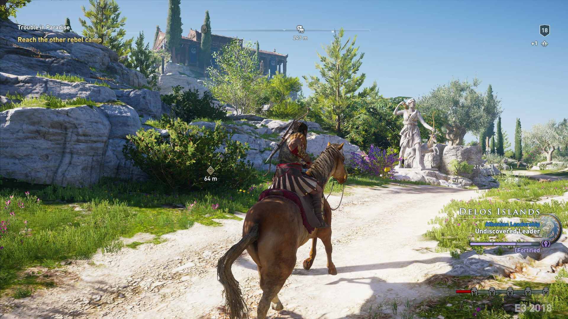Assassins Creed Odyssey Leak 13