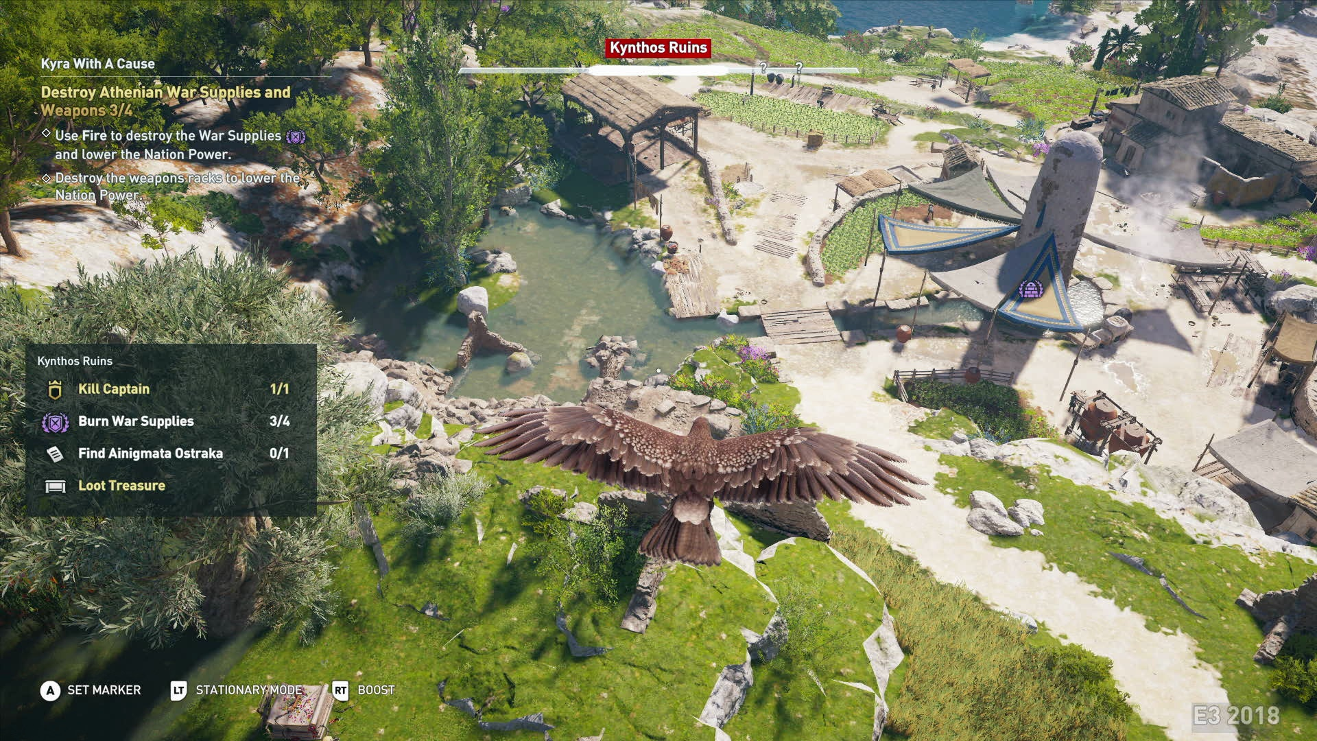 Assassins Creed Odyssey Leak 3