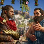 Assassins Creed Odyssey Screen 12