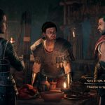 Assassins Creed Odyssey Screen 2