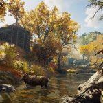 Assassins Creed Odyssey Screen 4