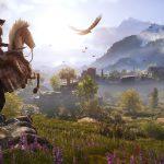 Assassins Creed Odyssey Screen 5