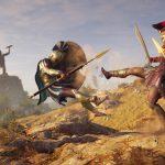 Assassins Creed Odyssey Screen 7