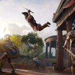 Assassins Creed Odyssey Screen 9