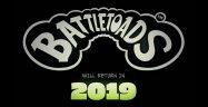 Battletoads 2019 Banner