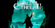Call of Cthulhu Banner