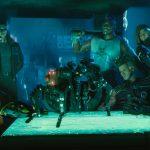 Cyberpunk 2077 Image 5