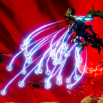 Daemon X Machina Screen 13