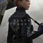 Death-Stranding Poster 2
