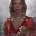Death-Stranding Poster 3
