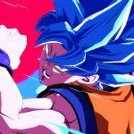 Dragon Ball FighterZ Switch Screen 3