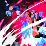 Dragon Ball FighterZ Switch Screen 4