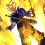 Dragon Ball FighterZ Switch Screen 6