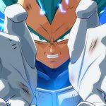Dragon Ball FighterZ Switch Screen 7