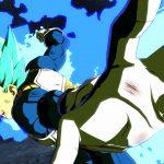 Dragon Ball FighterZ Switch Screen 8