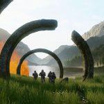 Halo Infinite Screen 1